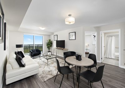 Highland Square in Kitchener - Tours/Gallery